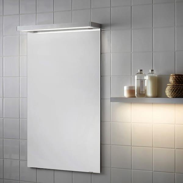GODMORGON 古德莫 LED橱柜/墙壁照明, 60 厘米