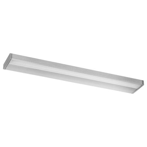 古德莫 LED橱柜/墙壁照明 500 流明 80 厘米 13 厘米 3 厘米 12.5 瓦特 3 公斤