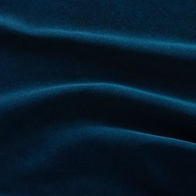 GRÖNLID 格罗恩里德 双人沙发床外套, 尤帕 深蓝绿色