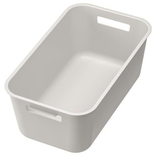 IKEA 伦瓦特 洗碗槽