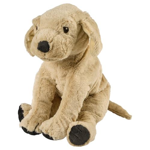古西格 格登 毛绒玩具, 狗/金毛寻回犬, 40 厘米