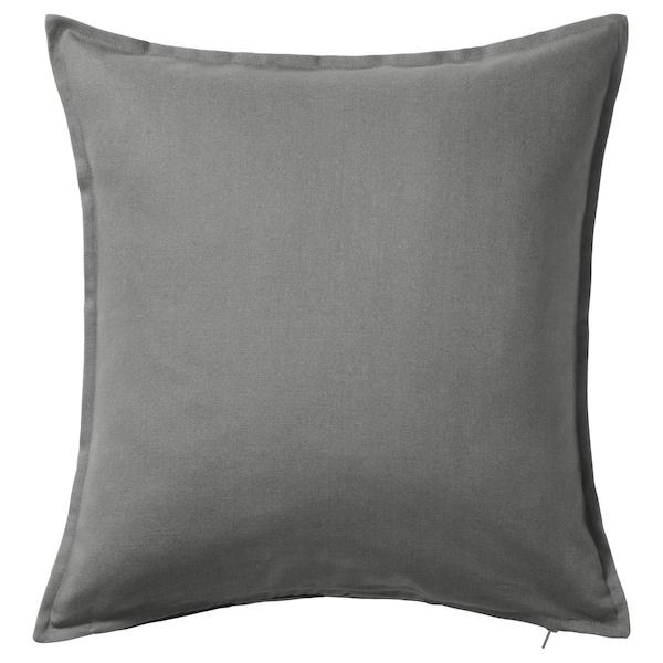 格尔利 垫套 灰色 50 厘米 50 厘米