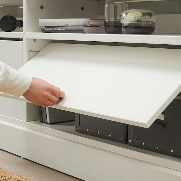 IKEA 海思塔 电视机组合柜