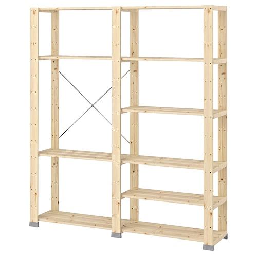 赫尼 两段组合 软木 154 厘米 31 厘米 171 厘米 35 公斤