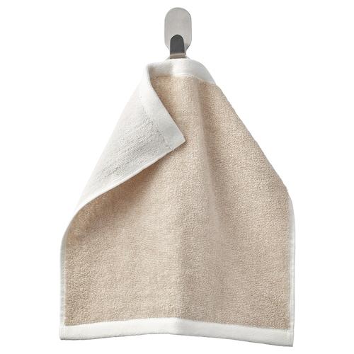 IKEA 希姆雷奥 小方巾