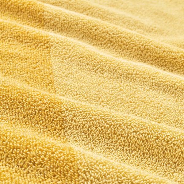 希姆雷奥 小方巾 黄色/混合物 500 克/平方米 30 厘米 30 厘米 0.09 平方米