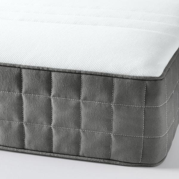 IKEA 海沃格 袋装弹簧床垫