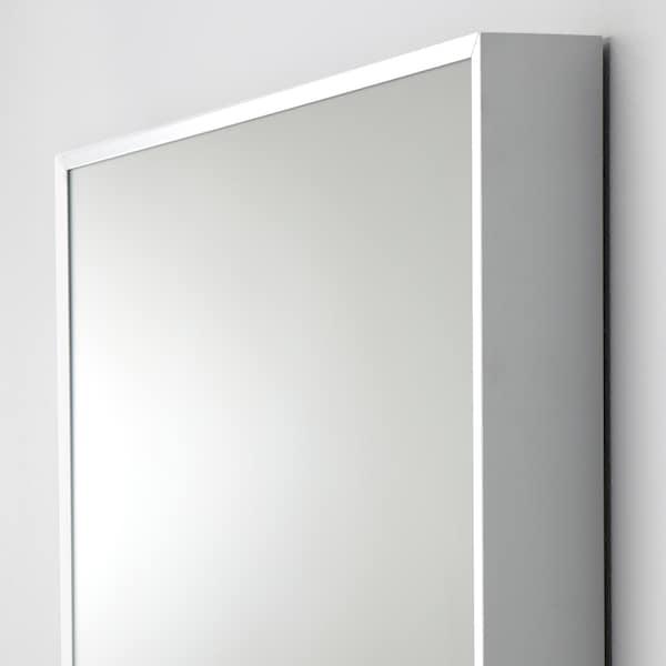 霍维特 镜子 铝 78 厘米 196 厘米