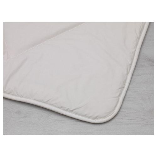 哈德洛卡 床褥 白色 200 厘米 180 厘米 2160 克 3255 克