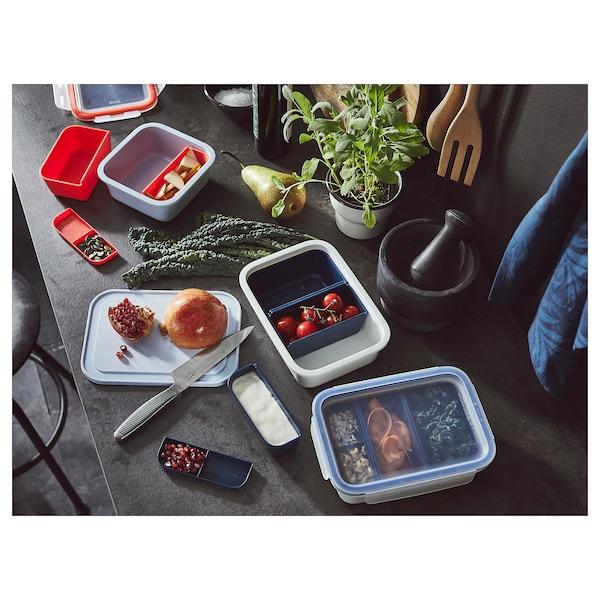 IKEA IKEA 365+ 午餐盒附插件