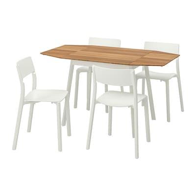 IKEA PS 2012 / JANINGE 延宁