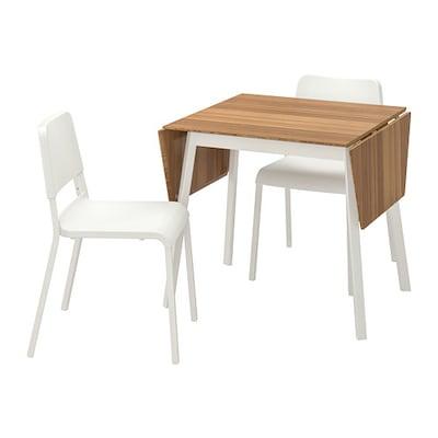IKEA PS 2012 / TEODORES 帝奥多斯