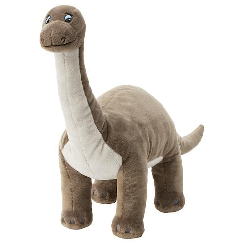 耶特里克 毛绒玩具 恐龙/恐龙/雷龙 55 厘米