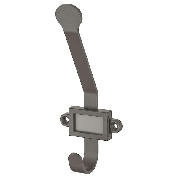 卡特迪 挂钩 灰色 7 厘米 5 厘米 18 厘米
