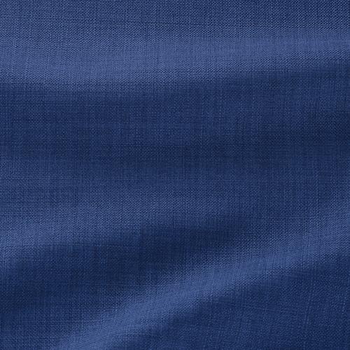 克利帕 双人沙发套, 斯科特伯 蓝色