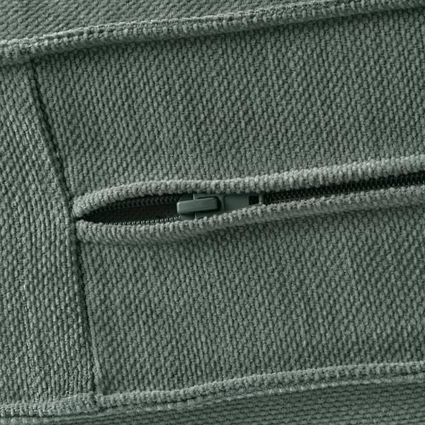 奇维 三人沙发 带贵妃椅/塔米拉 浅绿 280 厘米 83 厘米 95 厘米 163 厘米 60 厘米 124 厘米 45 厘米