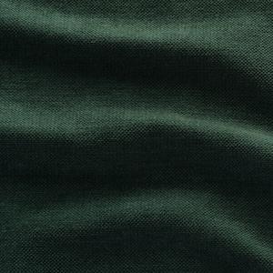 套: 塔米拉 深绿色.