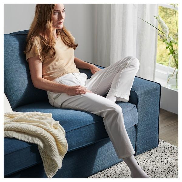 奇维 四人沙发 带贵妃椅/西拉利德 深蓝色 318 厘米 83 厘米 95 厘米 163 厘米 60 厘米 124 厘米 45 厘米