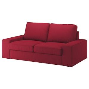 套: 欧斯塔 红色.