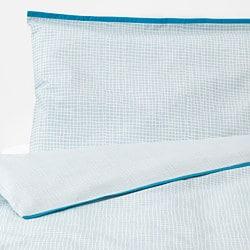 KLÄMMIG 克伦米 婴儿床被套/枕套 ¥99.00