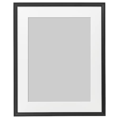 克诺宾 画框 黑色 40 厘米 50 厘米 30 厘米 40 厘米 29 厘米 39 厘米 42 厘米 52 厘米