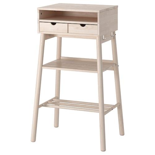 IKEA 科诺滕 站立型办公桌