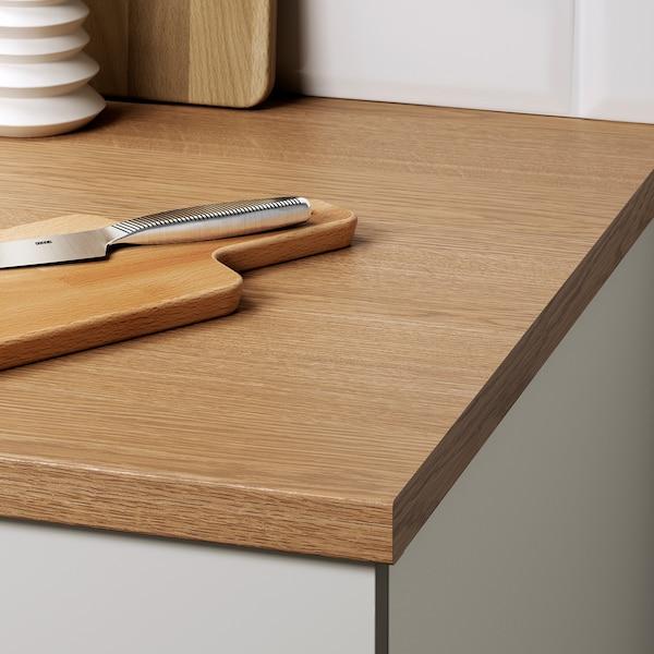 诺克胡 底柜,带柜门和抽屉 灰色 122.0 厘米 120 厘米 61.0 厘米 85.0 厘米