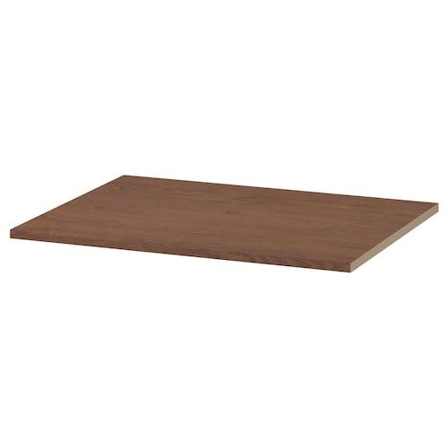 IKEA 康普蒙 搁板