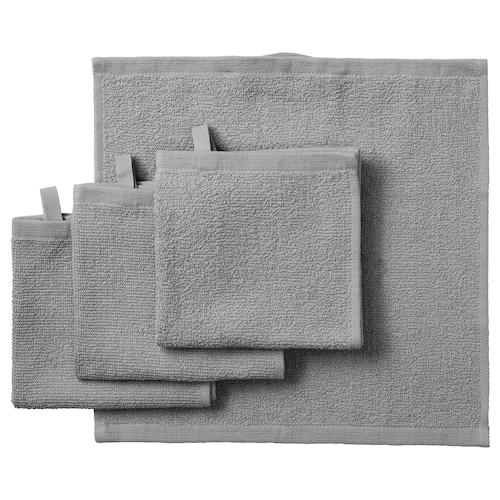 IKEA 库尔南 小方巾