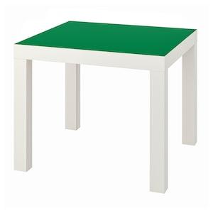颜色: 白色/绿色.