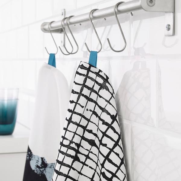 IKEA 拉提卡 厨房用巾