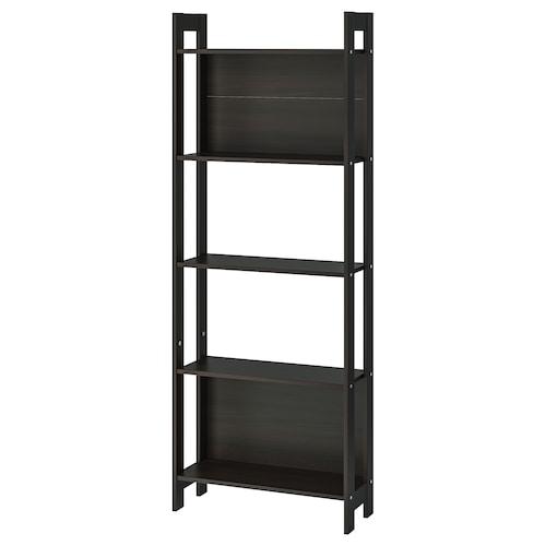 IKEA 莱瓦 书架