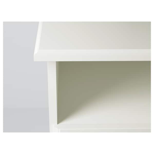 赖尔多 电视柜 白色 145 厘米 49 厘米 45 厘米 100 公斤