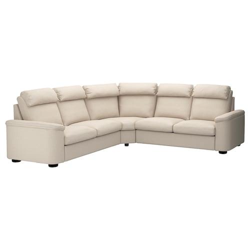利胡特 五人转角沙发 加瑟博尔 淡米色 102 厘米 76 厘米 98 厘米 275 厘米 275 厘米 7 厘米 53 厘米 45 厘米