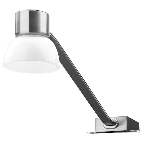 IKEA 林舒 Led橱柜照明
