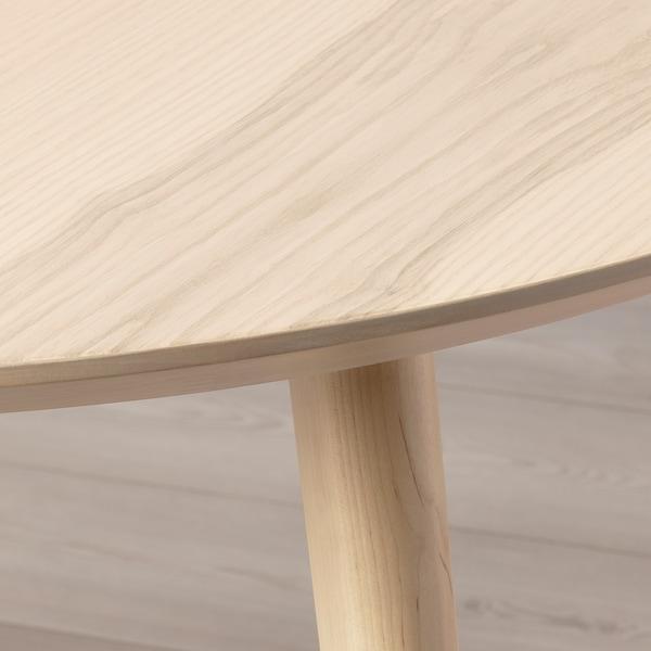 IKEA 利萨伯 桌子