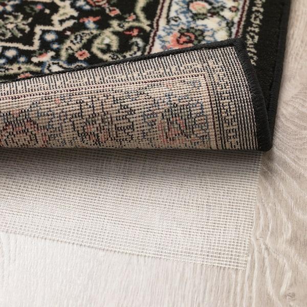 里约琳 短绒地毯 多色 100 厘米 70 厘米 12 毫米 0.70 平方米 2350 克/平方米 1150 克/平方米 9 毫米