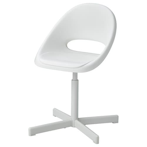 洛贝里特 / 西本 儿童书桌椅 白色 110 公斤 56 厘米 56 厘米 75 厘米 31 厘米 32 厘米 38 厘米 49 厘米
