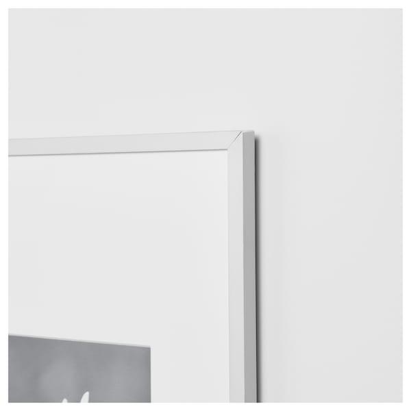 隆维肯 画框 铝 50 厘米 70 厘米 40 厘米 50 厘米 39 厘米 49 厘米 50.5 厘米 70.5 厘米