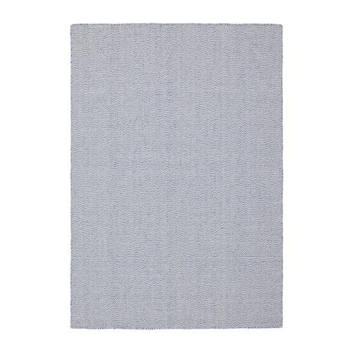 IKEA 勒伍拉 平织地毯