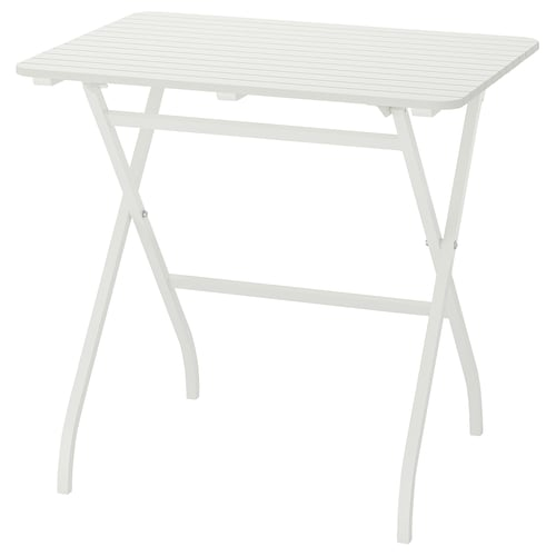 IKEA 默拉洛 桌子,户外