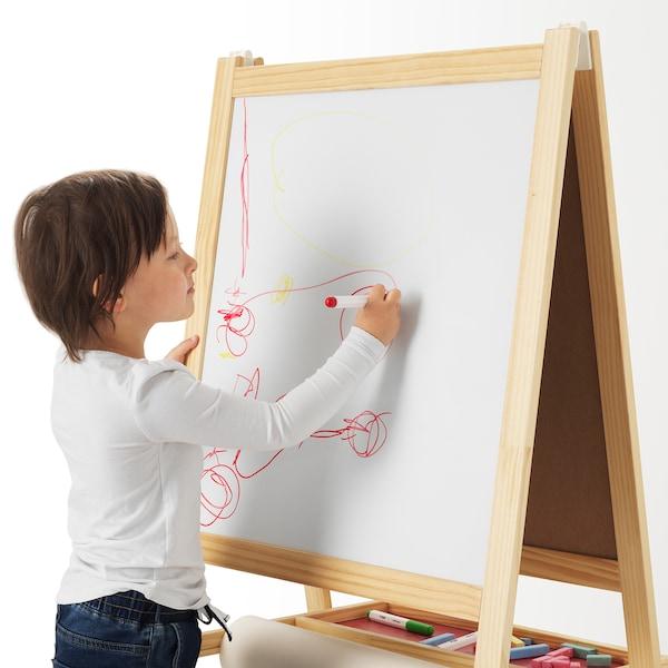 IKEA 莫拉 白板笔