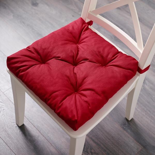 IKEA 马林达 椅子垫