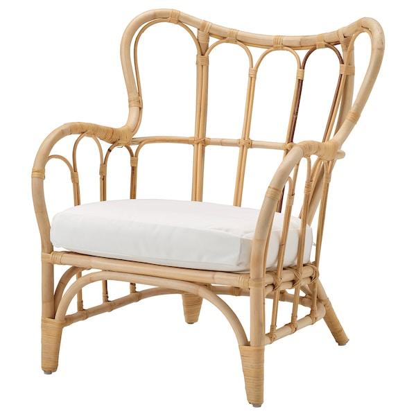 玛斯霍曼 扶手椅,户外 68 厘米 67 厘米 80 厘米 50 厘米 50 厘米 37 厘米