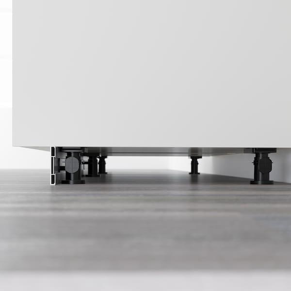 米多 支腿 8 厘米 5 厘米 7 厘米 10.5 厘米 125 公斤 4 件