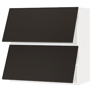 前挡板: 孔巴卡 煤黑色.