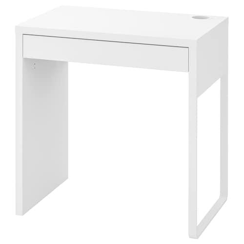 IKEA 米克 书桌