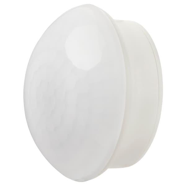 MOLGAN 摩尔根 LED照明设备, 白色/电池操作