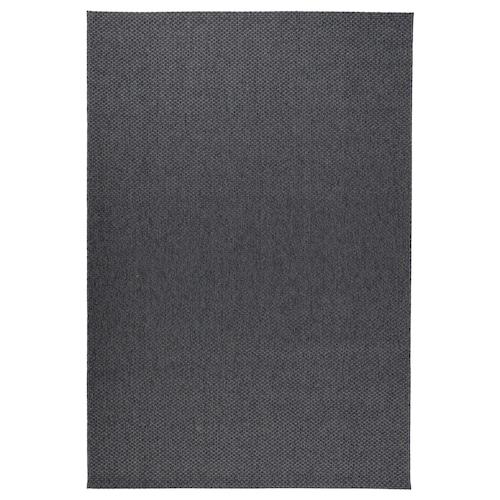 IKEA 莫鲁 平织地毯,室内/户外