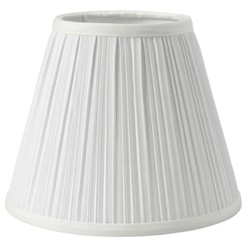 IKEA 米尔胡特 灯罩